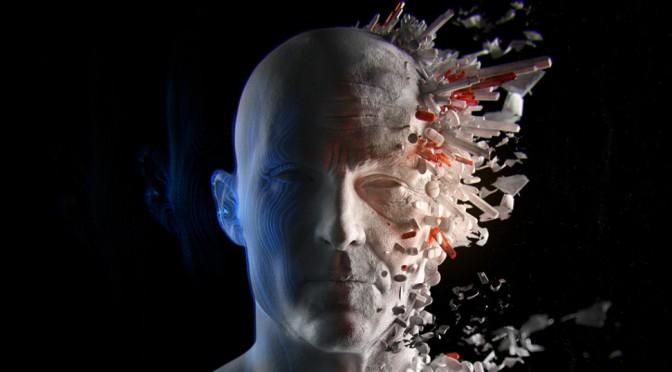 O τεχνολογικά και γενετικά αναβαθμισμένος άνθρωπος – Τα ηθικά διλήμματα