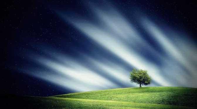 Η σημασία των ονείρων από την αρχαιότητα έως σήμερα…
