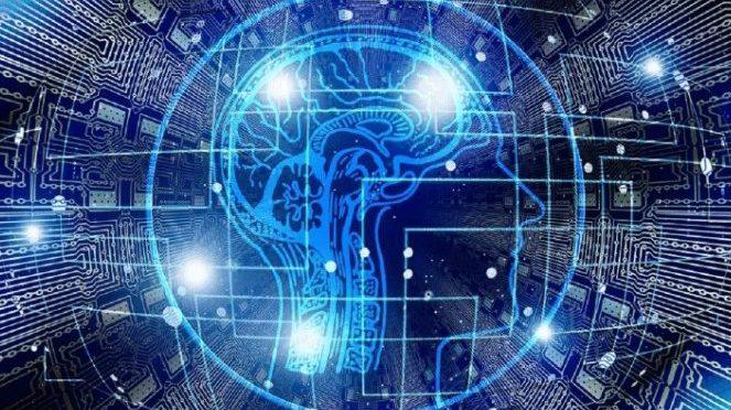 Σύστημα τεχνητής νοημοσύνης συνομιλεί με τον άνθρωπο: Χάνει, ωστόσο, στα επιχειρήματα…