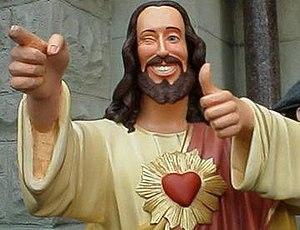 Τα ανύπαρκτα «θαύματα» ενός επαγγελματία τσαρλατάνου, ονόματι Ιησού