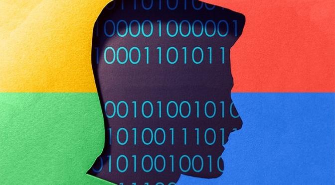Όλα τα δεδομένα μας που συλλέγουν οι εφαρμογές της Google και πώς να τις σταματήσουμε