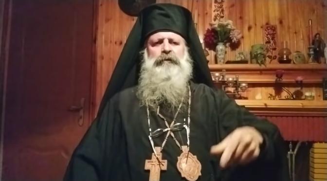 Οι gay μοναχοί της μονής Γρηγορίου Αγίου Όρους. Κοινώς «Λούγκρες»!!! (video)