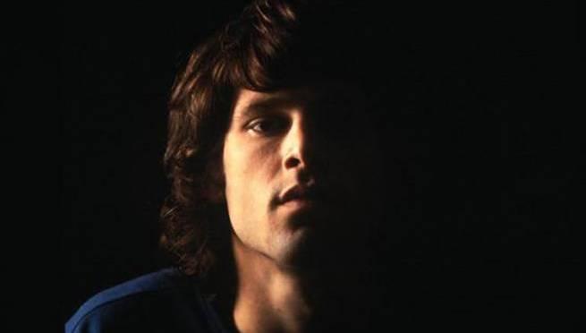 Ο Jim Morrison με δικά του λόγια