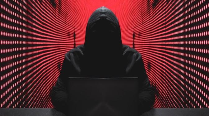 Μια ομάδα που έχει αγκαλιάσει την τεχνητή νοημοσύνη (AI): Οι εγκληματικές οργανώσεις