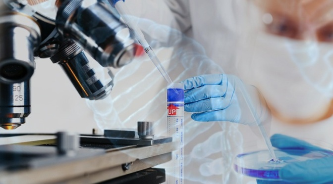 Νέα έρευνα: Η ανάρρωση από COVID-19 θωρακίζει με μακροχρόνια ανοσοπροστασία!