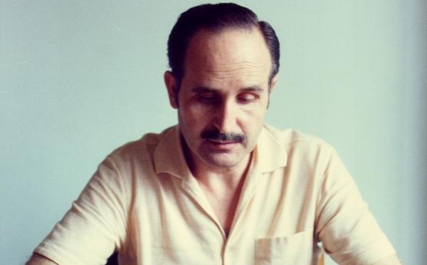 Ντίνος Χριστιανόπουλος, Εναντίον (1984)