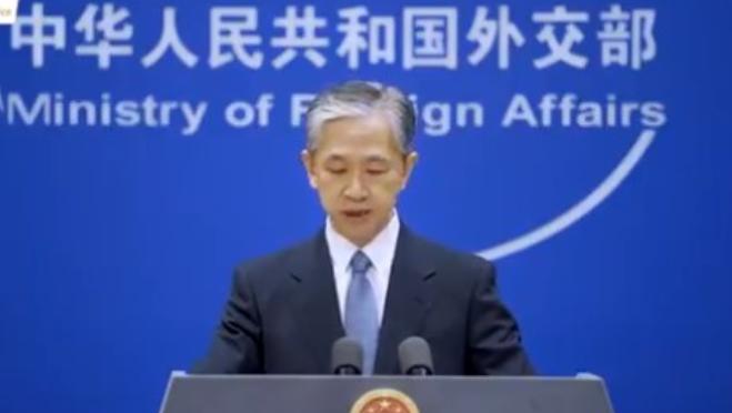 ΥΠΕΞ Κίνας: ΗΠΑ και Ιαπωνία διεξάγουν ένα μυστικό πρόγραμμα ανάπτυξης βιολογικού πολέμου!
