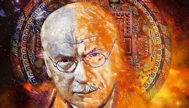 Ο Καρλ Γιούνγκ και η Αστρολογία στην Ψυχανάλυση