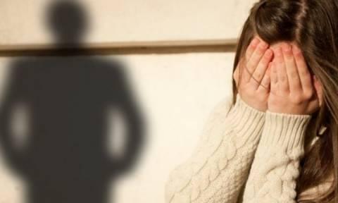 Συνελήφθη ιερέας στο Αγρίνιο για βιασμό και ασελγείς πράξεις κατά ανήλικων κοριτσιών!