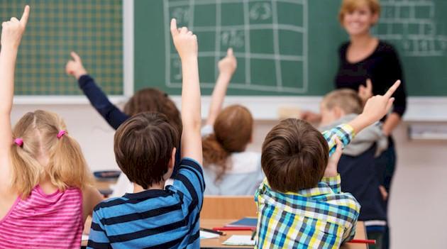 Γιατί τα παιδιά στη Φινλανδία έρχονται παγκοσμίως πρώτα σε σχολικές επιδόσεις; Η απάντηση θα σε αποστομώσει! (βίντεο)