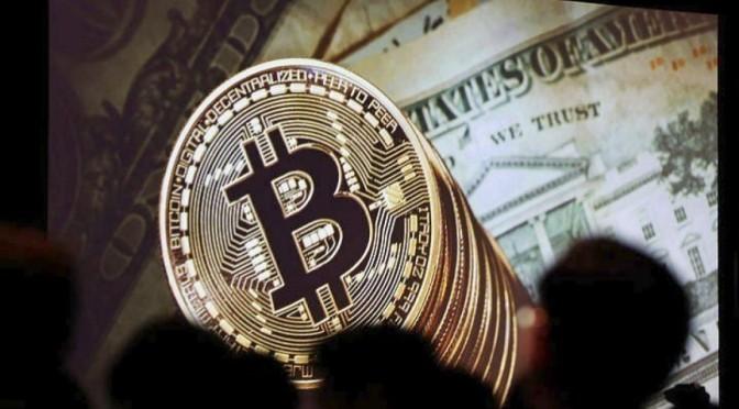 Oικογένεια πούλησε τα πάντα το 2017 για να αγοράσει Bitcoin – Πού είναι σήμερα;