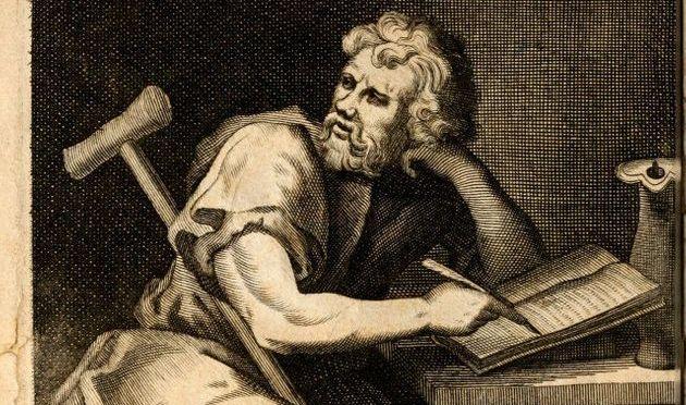 Τα επτά «εγχειρίδια» ευτυχίας τριών Ελλήνων φιλοσόφων